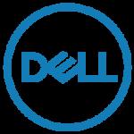 Dell logotyp