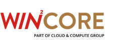 Wincore Logotyp